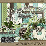 Afternoon_stroll_kit_oll_600_medium