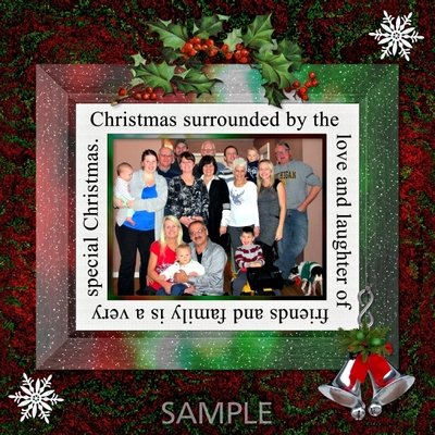 Christmas_family_frames-03