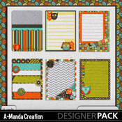 Fall_frolic_journal_cards_medium
