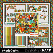 Fall_frolic_bundle_1_medium