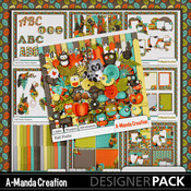 Fall_frolic_bundle_2_medium