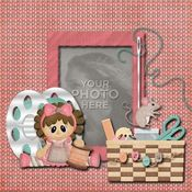 Sewing_fun_12x12_album-lp-001_medium