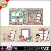 Sewing_fun-quickpages-lp_medium