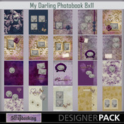 My_darling_photobook_8x11_medium
