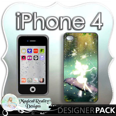 Iphone4-prev-maker