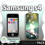 Samsung-s4-prev-maker_medium