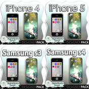 Customphonecasesset6_medium
