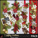 Holidaytraditions_borders_small