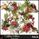 Holidaytraditions_clusters_small
