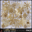 Holidaytraditions_snowflakes_small