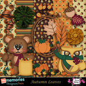 Autumn_leaves1_medium
