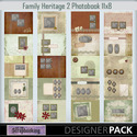 Family_heritage_photobook_2_11x8_small