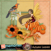 Autumnleavespreview_medium