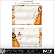 Fancynotes-autumnangels2_medium