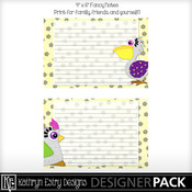 Fancynotes-flappin_scraps1_medium
