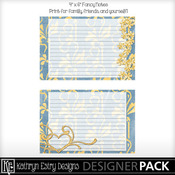 Fancynotes-goldengoddess2_medium