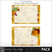Fancynotes-indiansummer1_medium