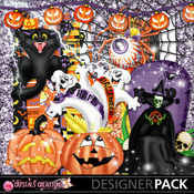 Halloween_spook_preview_medium