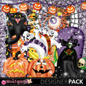 Halloween_spook_preview_small