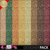 Leaves_of_autumn-glitter_paper_medium