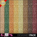 Leaves_of_autumn-glitter_paper_small