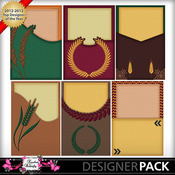 Leaves_of_autumn-journal_cards_medium