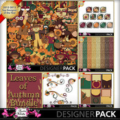 Leaves_of_autumn-bundle_medium