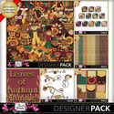 Leaves_of_autumn-bundle_small