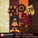 Autumn_leaves_cover_small