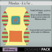A_is_for_pillowbox_medium