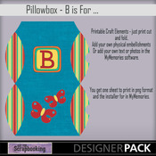 B_is_for_pillowbox_medium