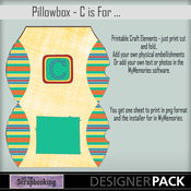 C_is_for_pillowbox_medium
