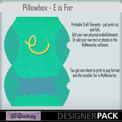 Pillowboxe1_medium