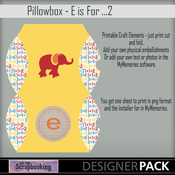 Pillowboxe2_medium