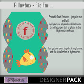 Pillowboxf_medium