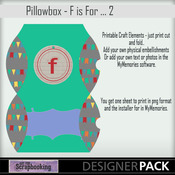 Pillowboxf2_medium