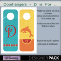 D_is_for_doorhangers_small