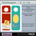 E_is_for_doorhangers_small