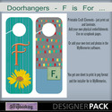 F_is_for_doorhangers_small