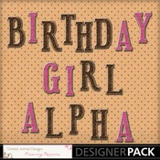Birthday_girl_alpha_medium
