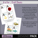 Craft_sheets_a_small