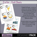 Craft_sheets_c_small