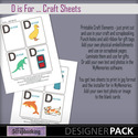 Craft_sheets_d_small