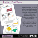 Craft_sheets_f_small