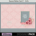 Dearest_mother_card_2_small