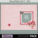 Dearest_mother_card_3_small