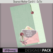 Dearest_mother_card_4_medium