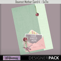 Dearest_mother_card_4_small