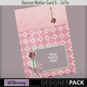Dearest_mother_card_5_small