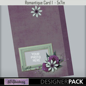 Romantique_card1_medium